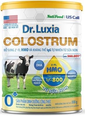 sua-dr-luxia-colostrum-0