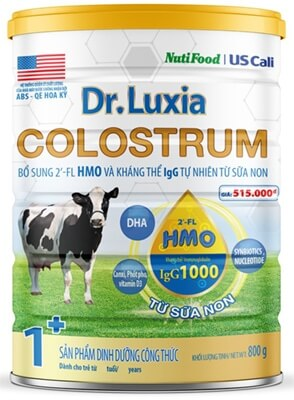 sua-dr-luxia-colostrum-1