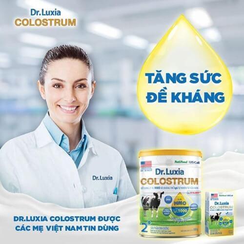 sua-dr-luxia-colostrum-2