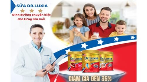 sua-dr-luxia-colostrum-co-tang-can-khong