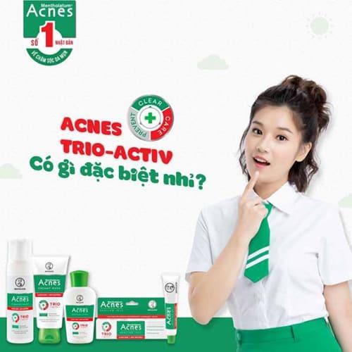 sua-rua-mat-acnes-trio-activ