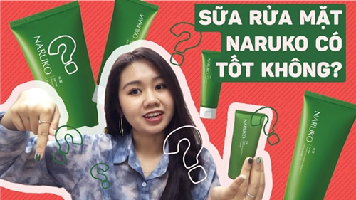 sua-rua-mat-naruko-co-tot-khong