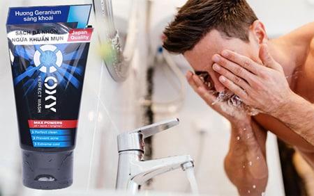 sua-rua-mat-oxy-perfect-wash