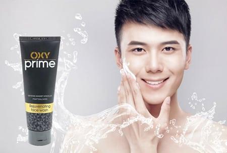 sua-rua-mat-oxy-prime-rejuvenating-face-wash