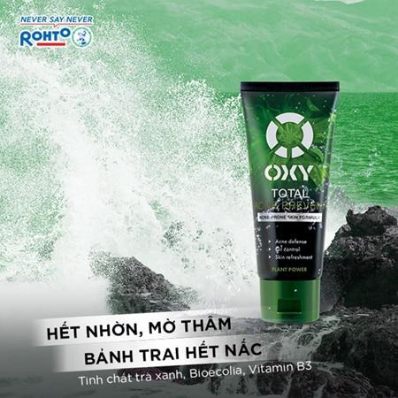 sua-rua-mat-oxy-total-acne-prevent