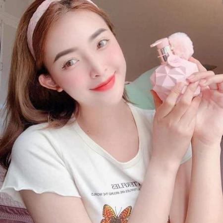 cach-su-dung-sua-tam-pink-lady-va-luu-y