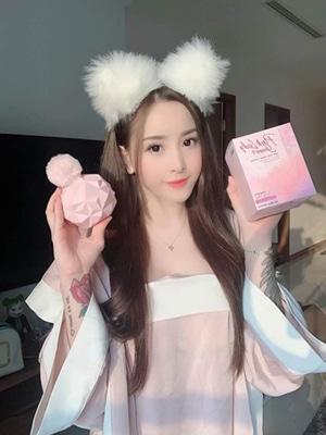 cong-dung-sua-tam-pink-lady