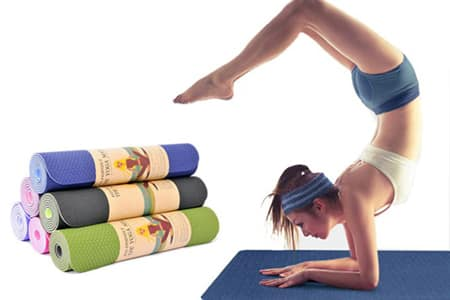 cong-dung-tham-tap-yoga