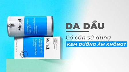 kem-duong-am-cho-da-dau-mun