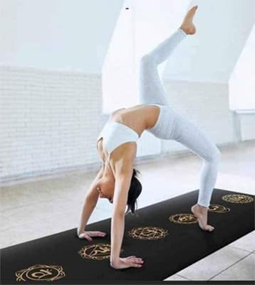 tham-tap-yoga-nice-good
