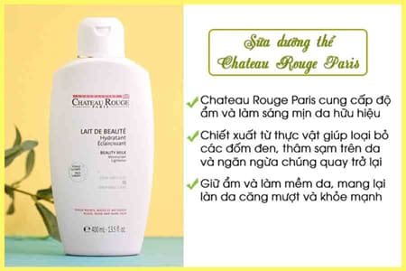 cong-dung-sua-duong-the-chateau-rouge