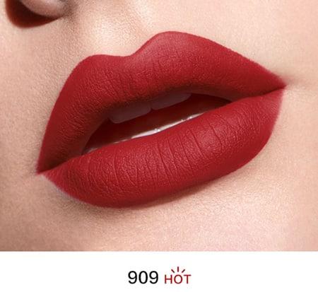 Màu 909 - La Petite Valse hơi hướng cổ điển
