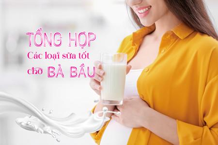Sữa uống vào con không vào mẹ giúp mẹ kiểm soát cân nặng hiệu quả