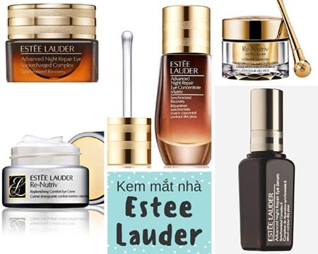 Estee Lauder là thương hiệu đến từ đất nước Mỹ