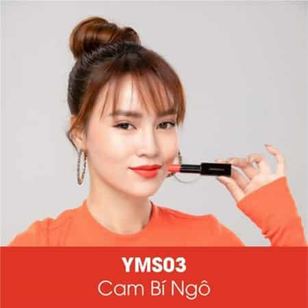 YMS03 - Cam Bí Ngô