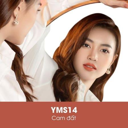 YMS14 - Cam Đất