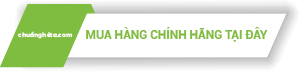 mua-hang-chinh-hang-tai-day