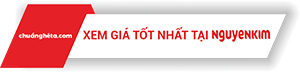 xem-gia-tot-nhat-tai-nguyen-kim